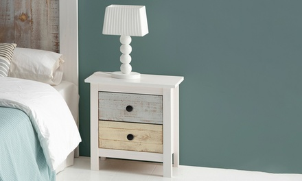 Meubles Color S Chambre Betty Groupon Shopping
