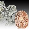 Geneva Platinum Women's Beauteous Watch