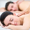 Up to 54% Off at Petra's Massage Spa
