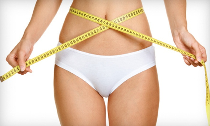 Los Gatos Smart Lipo - Cambrian: Cynosure Smartlipo Treatment on a Small or Large Area at Los Gatos Smart Lipo (70% Off)