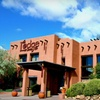 Up to 56% Off at The Lodge at Santa Fe in New Mexico