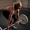 Buffalo Athletic Club – Up to 63% Off CrossFit