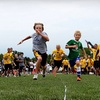 54% Off Soccer or Lacrosse Training Camp