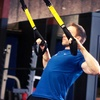 Up to 77% Off Trx Fitness Classes in Renton