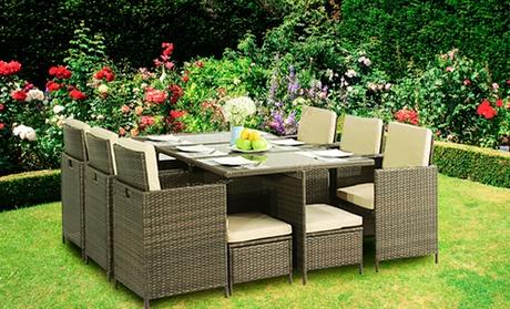 Stunning giardino in terrazzo with giardino in terrazzo for Giardini sui terrazzi