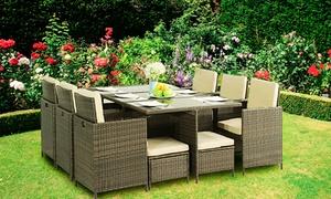 Jardin deals bons plans et promotions for Groupon giardino