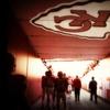 59% Off Sea of Red Arrowhead-Stadium Tour