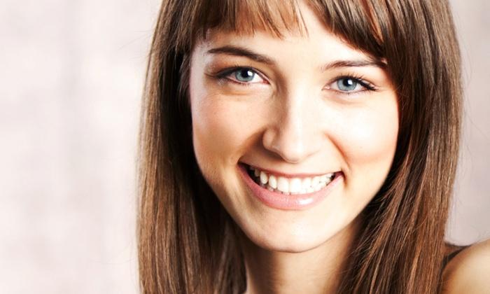 Murrieta Dental - Murrieta: $95 Dental Exam, Cleaning, X-rays and Teeth-Whitening at Murrieta Dental ($535 Value)