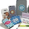 Up to 67% Off Personalized Stationery, Notepads, and Labels