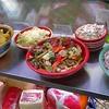 Half Off German Food at Liebchen Delicatessen