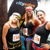 CitySolve Urban Race – Up to 62% Off
