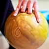Up to 71% Off Bowling for Up to Five at Pin Chasers