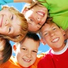 Up to 60% Off Kids' Summer Day Camp