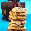 Half Off Cookies and Brownies from Geoff & Drew's