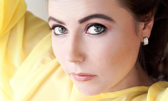 Laser Skin Beautiful - Somerton: One, Three, or Five Laser Facelifts at Laser Skin Beautiful (Up to 69% Off)