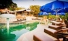 Up to 52% Off Adult Night at Shore Club Volente Beach Waterpark