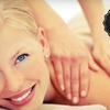 51% Off Spa Day