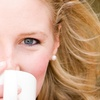 45% Off a Facial with Eye Treatment
