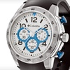 Up to 70% Off Columbia Watches