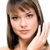 Up to 65% Off Haircut and Color at Fashion Motives