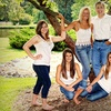 Up to 87% Off from Dale Horn Photography