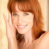 80% Off Invisalign Prep Package in St. Paul