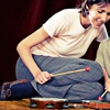 Up to 67% Off Kids' Music Camp