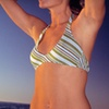 Up to 93% Off Laser Hair Removal