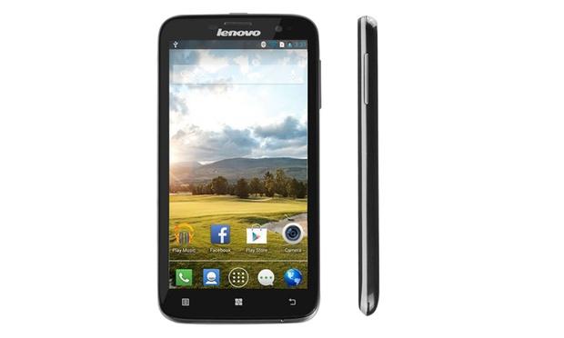 Aviva_Mobile_Supplies_1-1000x600.jpg
