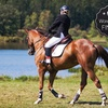 Up to 62% Off Horseback Riding at Legacy Stables