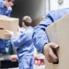 Up to 65% Off Moving Services at Let's Go Moving Company