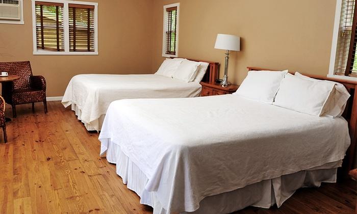 Dahlonega Spa Amp Resort In Dahlonega Ga Groupon Getaways