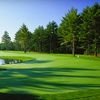 45% Off at Pinehills Golf Club  in Plymouth