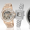Up to 68% Off BCBG Women's Watches