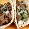 $7 for Mexican Food at La Cueva Grill