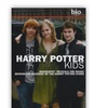 Biography: Harry Potter Kids on DVD