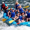 Up to 51% Off Rafting from Adventure Connection