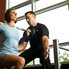 Gold's Gym – Up to 85% Off Membership