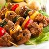 47% Off Turkish Cuisine at Saray Restaurant