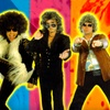 Boogie Knights – Up to 67% Off Disco Tribute