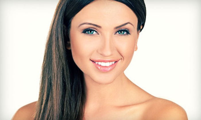 Doctors Dziedzic and Dziedzic Medical - Doctors Dziedzic and Dziedzic Medical: Botox or Dysport for One, Two, or Three Areas at Doctors Dziedzic and Dziedzic Medical in Pleasantville (Up to 64% Off)