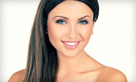 1 Area of Botox or Dysport (a $299 value) - Doctors Dziedzic and Dziedzic Medical in Pleasantville