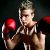 Up to 79% Off Kickboxing Classes