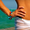 Up to 60% Off Body Wraps at Tropic Tan in Tustin