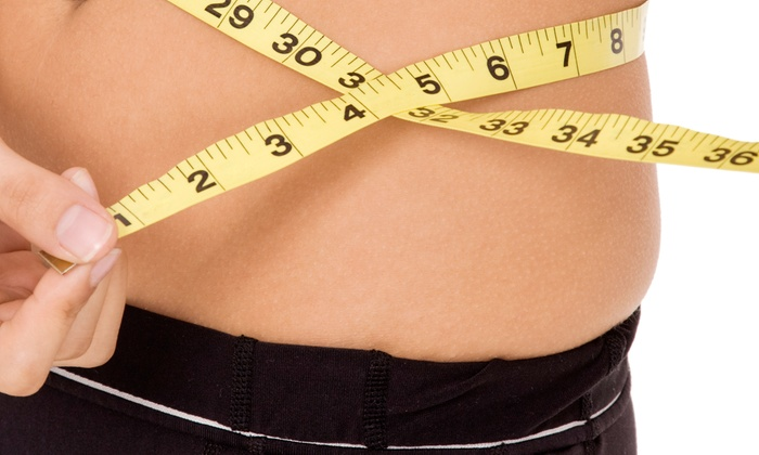 Lipo Light LAX - Los Angeles: Two, Four, or Six Treatments at Lipo Light LAX (Up to 72% Off)