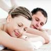 61% Off Couples-Massage Class