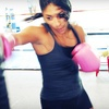 59% Off at Sullivan Brothers' Boxing Gym