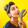 Musizieren & Singen Onlinekurs