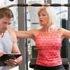 Up to 67% Off Personal-Training Sessions