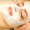 Up to 57% Off Skin Treatments in Greenwood Village